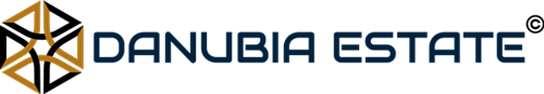 Danubia Estate logo